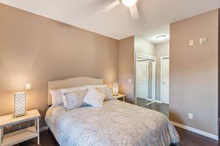 Photo 13: 1204 LAKE FRASER Green SE in Calgary: Lake Bonavista Apartment for sale : MLS®# A1035859