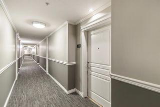 Photo 19: 1204 LAKE FRASER Green SE in Calgary: Lake Bonavista Apartment for sale : MLS®# A1035859