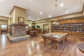 Photo 23: 1204 LAKE FRASER Green SE in Calgary: Lake Bonavista Apartment for sale : MLS®# A1035859