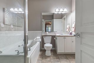 Photo 17: 1204 LAKE FRASER Green SE in Calgary: Lake Bonavista Apartment for sale : MLS®# A1035859
