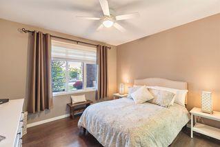 Photo 14: 1204 LAKE FRASER Green SE in Calgary: Lake Bonavista Apartment for sale : MLS®# A1035859