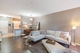 Photo 9: 1204 LAKE FRASER Green SE in Calgary: Lake Bonavista Apartment for sale : MLS®# A1035859