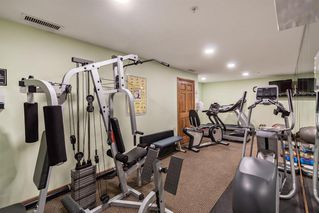 Photo 21: 1204 LAKE FRASER Green SE in Calgary: Lake Bonavista Apartment for sale : MLS®# A1035859