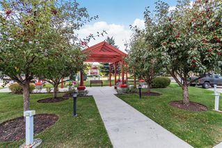 Photo 27: 1204 LAKE FRASER Green SE in Calgary: Lake Bonavista Apartment for sale : MLS®# A1035859