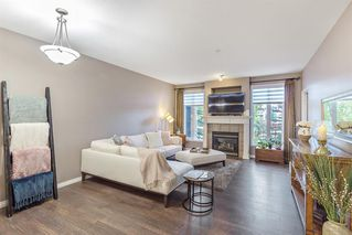 Photo 7: 1204 LAKE FRASER Green SE in Calgary: Lake Bonavista Apartment for sale : MLS®# A1035859