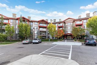 Photo 28: 1204 LAKE FRASER Green SE in Calgary: Lake Bonavista Apartment for sale : MLS®# A1035859