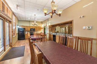 Photo 24: 1204 LAKE FRASER Green SE in Calgary: Lake Bonavista Apartment for sale : MLS®# A1035859