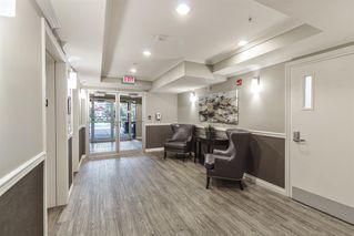 Photo 26: 1204 LAKE FRASER Green SE in Calgary: Lake Bonavista Apartment for sale : MLS®# A1035859