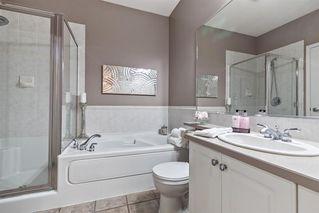 Photo 16: 1204 LAKE FRASER Green SE in Calgary: Lake Bonavista Apartment for sale : MLS®# A1035859