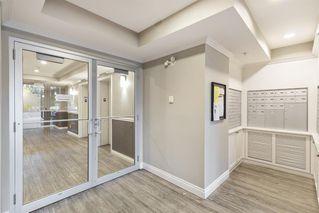 Photo 25: 1204 LAKE FRASER Green SE in Calgary: Lake Bonavista Apartment for sale : MLS®# A1035859