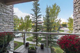 Photo 12: 1204 LAKE FRASER Green SE in Calgary: Lake Bonavista Apartment for sale : MLS®# A1035859
