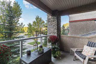 Photo 11: 1204 LAKE FRASER Green SE in Calgary: Lake Bonavista Apartment for sale : MLS®# A1035859