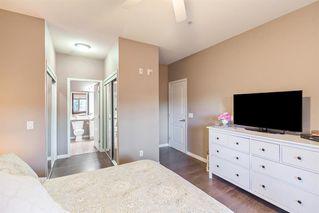 Photo 15: 1204 LAKE FRASER Green SE in Calgary: Lake Bonavista Apartment for sale : MLS®# A1035859