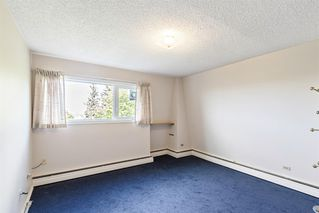 Photo 14: 304 324 Cedar Crescent SW in Calgary: Spruce Cliff Apartment for sale : MLS®# A1039454