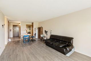 Photo 6: 304 324 Cedar Crescent SW in Calgary: Spruce Cliff Apartment for sale : MLS®# A1039454