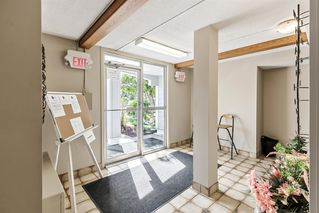 Photo 3: 304 324 Cedar Crescent SW in Calgary: Spruce Cliff Apartment for sale : MLS®# A1039454