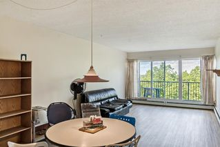 Photo 10: 304 324 Cedar Crescent SW in Calgary: Spruce Cliff Apartment for sale : MLS®# A1039454