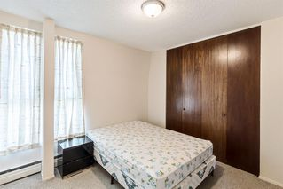 Photo 13: 304 324 Cedar Crescent SW in Calgary: Spruce Cliff Apartment for sale : MLS®# A1039454