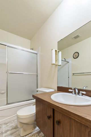 Photo 11: 304 324 Cedar Crescent SW in Calgary: Spruce Cliff Apartment for sale : MLS®# A1039454