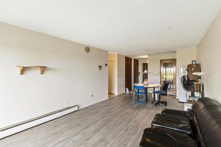 Photo 7: 304 324 Cedar Crescent SW in Calgary: Spruce Cliff Apartment for sale : MLS®# A1039454