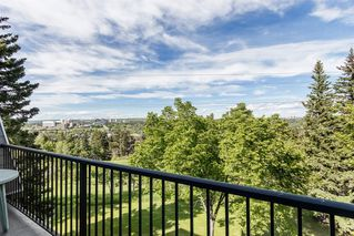 Photo 15: 304 324 Cedar Crescent SW in Calgary: Spruce Cliff Apartment for sale : MLS®# A1039454