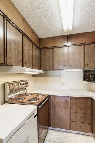 Photo 9: 304 324 Cedar Crescent SW in Calgary: Spruce Cliff Apartment for sale : MLS®# A1039454
