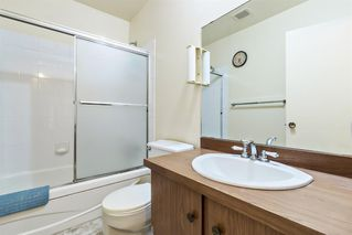 Photo 12: 304 324 Cedar Crescent SW in Calgary: Spruce Cliff Apartment for sale : MLS®# A1039454
