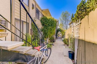 Photo 6: EAST SAN DIEGO Condo for sale : 2 bedrooms : 4133 42ND #3 in San Diego
