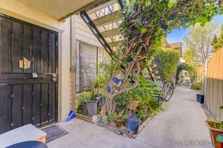 Photo 8: EAST SAN DIEGO Condo for sale : 2 bedrooms : 4133 42ND #3 in San Diego