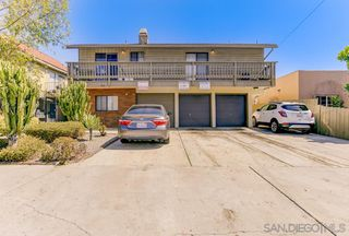 Photo 4: EAST SAN DIEGO Condo for sale : 2 bedrooms : 4133 42ND #3 in San Diego