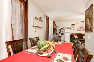 Photo 18: EAST SAN DIEGO Condo for sale : 2 bedrooms : 4133 42ND #3 in San Diego