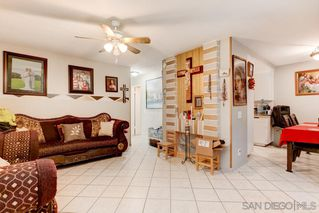 Photo 25: EAST SAN DIEGO Condo for sale : 2 bedrooms : 4133 42ND #3 in San Diego