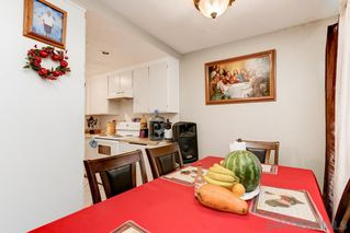 Photo 20: EAST SAN DIEGO Condo for sale : 2 bedrooms : 4133 42ND #3 in San Diego