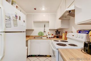 Photo 16: EAST SAN DIEGO Condo for sale : 2 bedrooms : 4133 42ND #3 in San Diego
