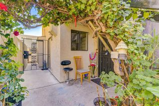 Photo 7: EAST SAN DIEGO Condo for sale : 2 bedrooms : 4133 42ND #3 in San Diego