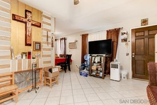 Photo 23: EAST SAN DIEGO Condo for sale : 2 bedrooms : 4133 42ND #3 in San Diego