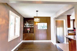 Photo 15: 5304 92 Avenue in Edmonton: Zone 18 House for sale : MLS®# E4217163