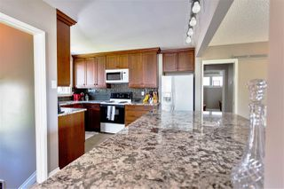 Photo 13: 5304 92 Avenue in Edmonton: Zone 18 House for sale : MLS®# E4217163
