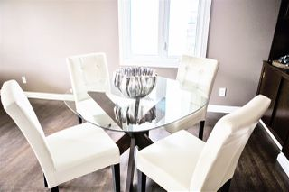 Photo 16: 5304 92 Avenue in Edmonton: Zone 18 House for sale : MLS®# E4217163