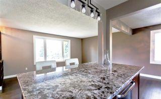 Photo 9: 5304 92 Avenue in Edmonton: Zone 18 House for sale : MLS®# E4217163