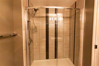 Photo 25: 5304 92 Avenue in Edmonton: Zone 18 House for sale : MLS®# E4217163