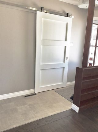 Photo 17: 5304 92 Avenue in Edmonton: Zone 18 House for sale : MLS®# E4217163