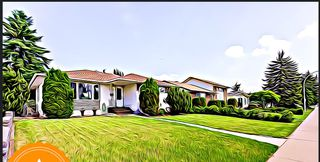Photo 4: 5304 92 Avenue in Edmonton: Zone 18 House for sale : MLS®# E4217163