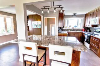 Photo 7: 5304 92 Avenue in Edmonton: Zone 18 House for sale : MLS®# E4217163