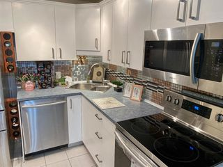 Photo 7: 3616 28 Avenue SE in Calgary: Dover Row/Townhouse for sale : MLS®# A1041127