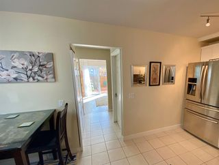 Photo 24: 3616 28 Avenue SE in Calgary: Dover Row/Townhouse for sale : MLS®# A1041127