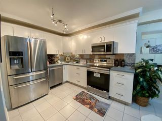 Photo 6: 3616 28 Avenue SE in Calgary: Dover Row/Townhouse for sale : MLS®# A1041127