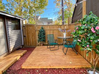 Photo 50: 3616 28 Avenue SE in Calgary: Dover Row/Townhouse for sale : MLS®# A1041127