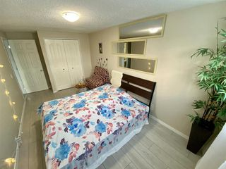 Photo 34: 3616 28 Avenue SE in Calgary: Dover Row/Townhouse for sale : MLS®# A1041127