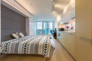 Photo 3: 1505 13438 CENTRAL Avenue in Surrey: Whalley Condo for sale (North Surrey)  : MLS®# R2510071